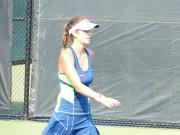 Julia Görges  the Miami Open March 26-2015 x15