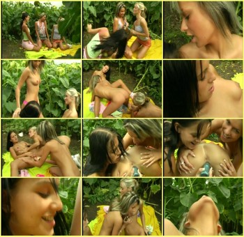 forumophilia   porn forum private fucking young girls