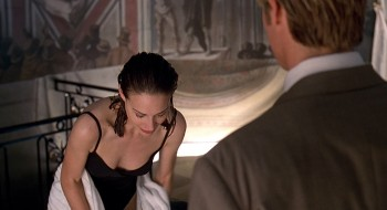 Claire forlani sex vids bad