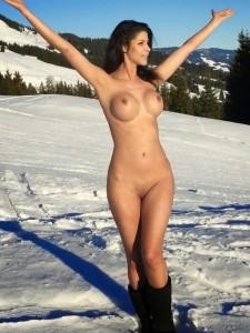 Nackt Sex Im Schnee Gratis Porno Filme - MadchenSexcom