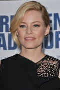"Elizabeth Banks @ ""Resident Advisors"" Premiere in LA 