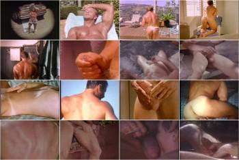 http://thumbnails110.imagebam.com/40129/bcbdc4401285333.jpg