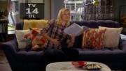 "Elisha Cuthbert, Kelly Brook ""One Big Happy"" S01E03"