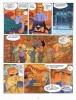 El Corazon de Coronado Jodorowsky-Moebius 355ff7519410156