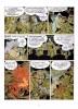 El Corazon de Coronado Jodorowsky-Moebius 8bd3b3519416671