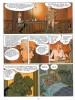 El Corazon de Coronado Jodorowsky-Moebius 8f3e58519411788