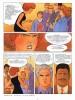 El Corazon de Coronado Jodorowsky-Moebius A92a2f519410201