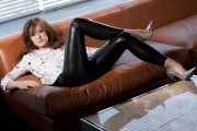 Olivia Wilde - 2007 photoshoot by Lance Staedler