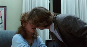 Dreamscape 1984 1080p BluRay DD5.1 x264-OmertaHD screenshots