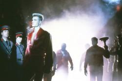 Рокки 4 / Rocky IV (Сильвестр Сталлоне, Дольф Лундгрен, 1985) - Страница 2 5d41dd519838599