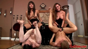Loretta lynn nude