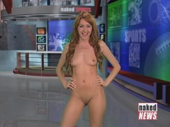 Boobs Rachel Simmons Naked Scenes