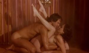 italian erotic scenes