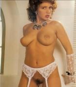 Vintage erotic forums
