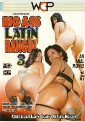 3fe45b323834024 - Big Ass Latin Bangin 3