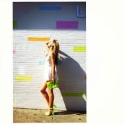 http://thumbnails110.imagebam.com/32940/3d47a5329394581.jpg