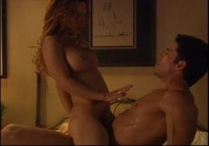 jennifer korbin sex scenes