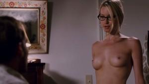 Carly craig naked pics