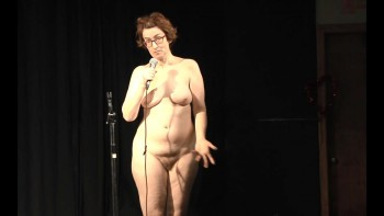 Best Naked Stand Up Comedy Scenes