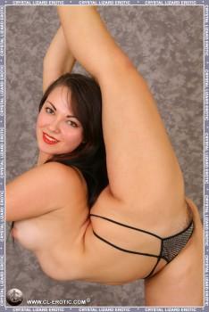 Kelsea ballerini porn
