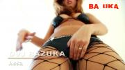 http://thumbnails110.imagebam.com/35062/7f08af350610533.jpg