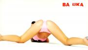 http://thumbnails110.imagebam.com/35190/e4d992351898732.jpg