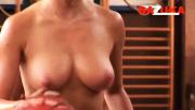 http://thumbnails110.imagebam.com/35227/72f1a6352263318.jpg