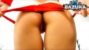 http://thumbnails110.imagebam.com/35269/6fd0f6352685675.jpg