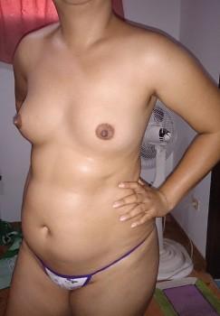 http://thumbnails110.imagebam.com/35686/83827d356857660.jpg