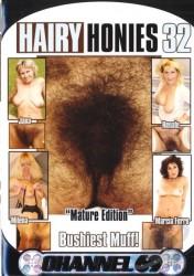 8b9a8c361203386 - Hairy Honies #32