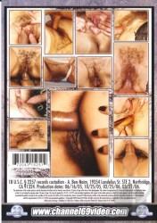 af3a7b361203395 - Hairy Honies #32