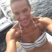 Tits Emma Sjoberg Nude Gif