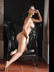 http://thumbnails110.imagebam.com/37040/615368370394892.jpg