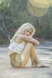 http://thumbnails110.imagebam.com/37620/6634e6376195542.jpg
