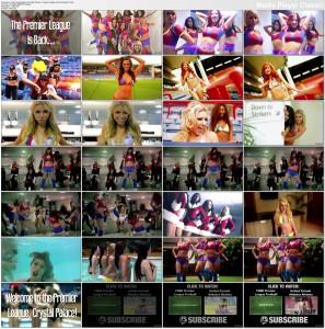 http://thumbnails110.imagebam.com/38064/225b96380637267.jpg