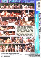 f0c989388046701 - Big Phat Wet Ass Orgy # 3